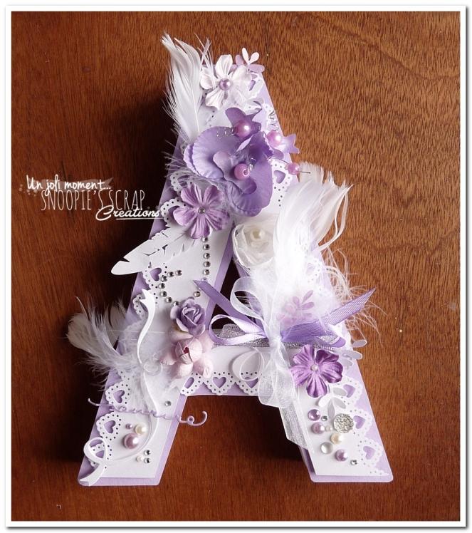 unjolimoment-com-initiales-decorees-mariage-da-14