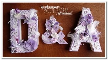 unjolimoment-com-initiales-decorees-mariage-da-1blog