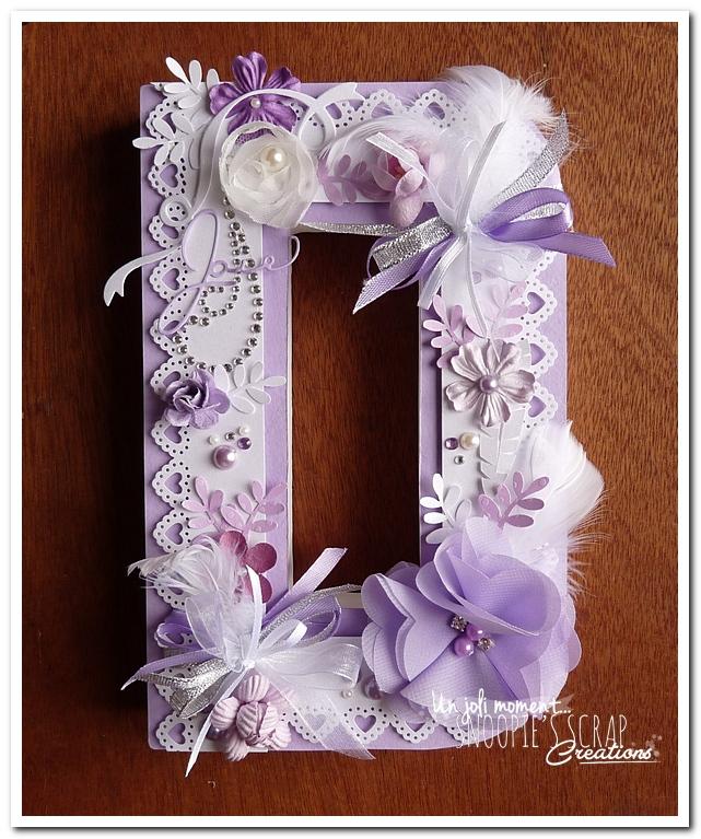 unjolimoment-com-initiales-decorees-mariage-da-6