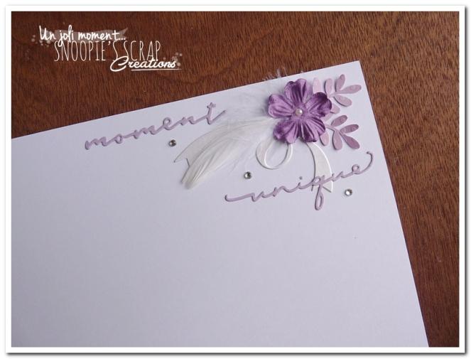 unjolimoment-com-livre-dor-mariage-d-a-12