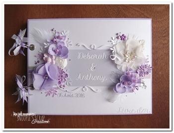 unjolimoment-com-livre-dor-mariage-d-a-1blog