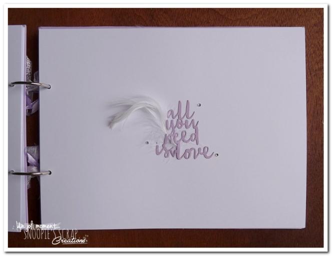 unjolimoment-com-livre-dor-mariage-d-a-21