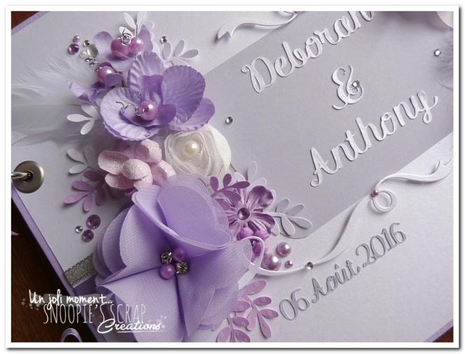 unjolimoment-com-livre-dor-mariage-d-a-5