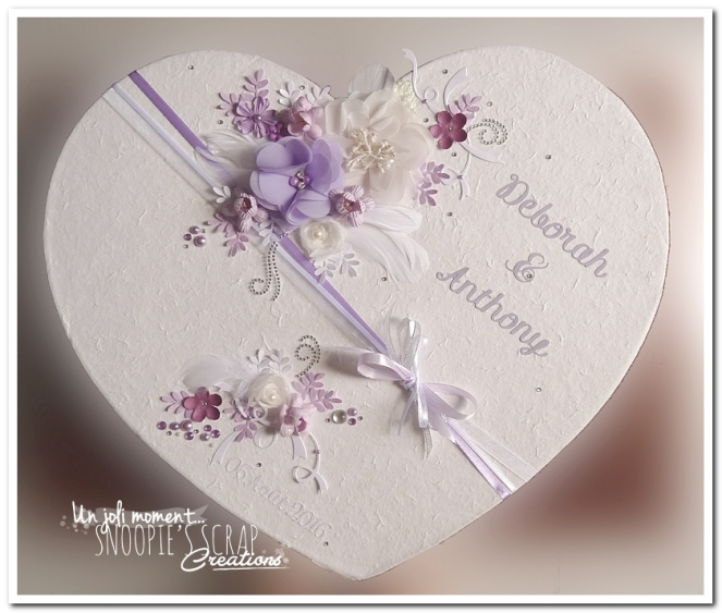 unjolimoment-mariage-bapteme-26
