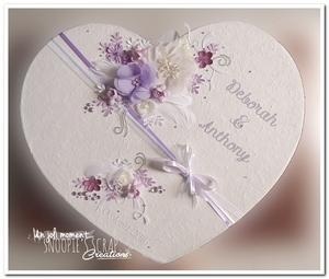 unjolimoment-mariage-bapteme-26blog