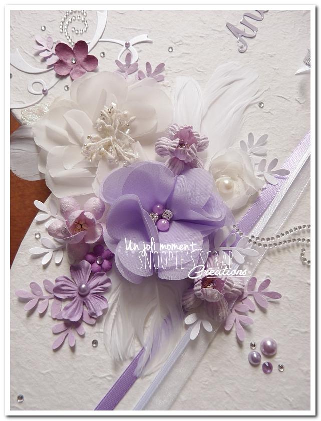 unjolimoment-mariage-bapteme-27
