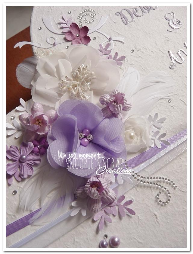 unjolimoment-mariage-bapteme-28