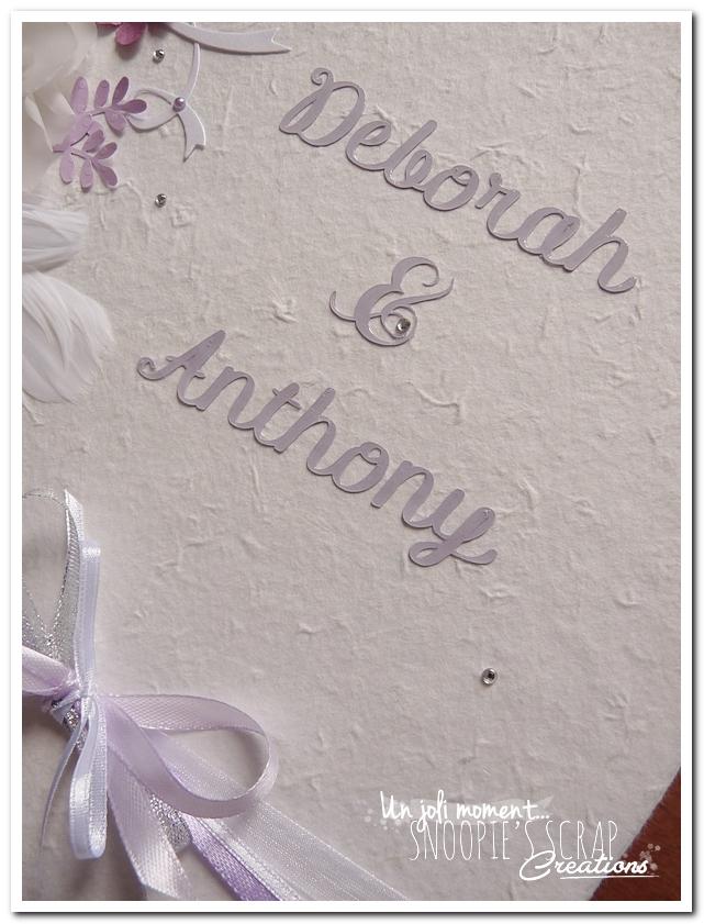 unjolimoment-mariage-bapteme-30