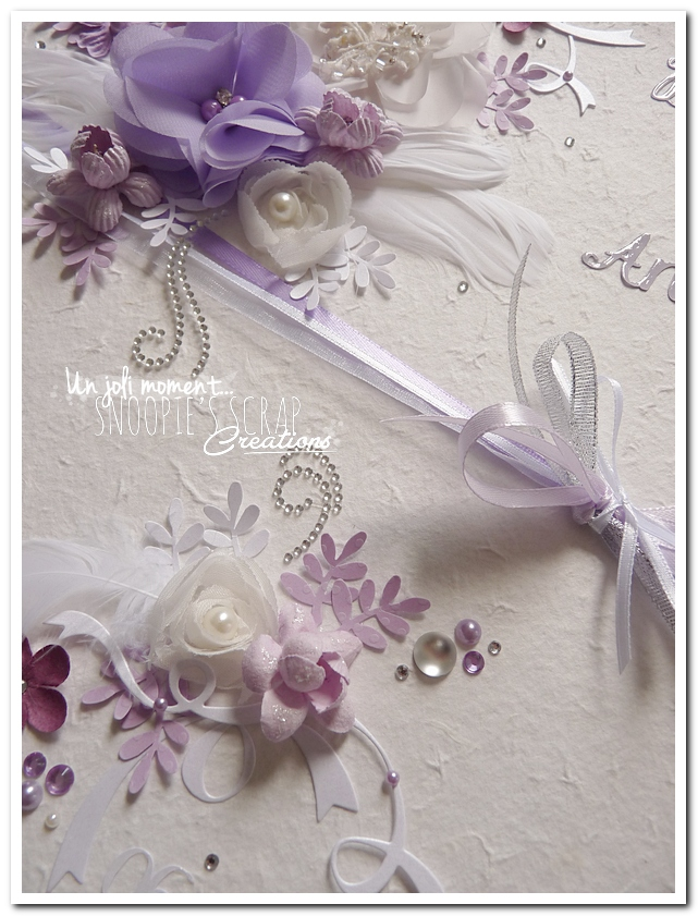 unjolimoment-mariage-bapteme-32