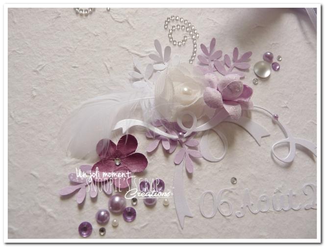 unjolimoment-mariage-bapteme-33