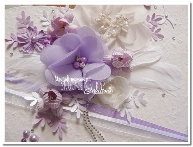 unjolimoment-mariage-bapteme-34