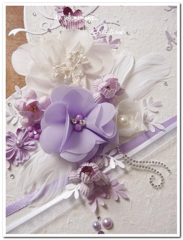 unjolimoment-mariage-bapteme-35