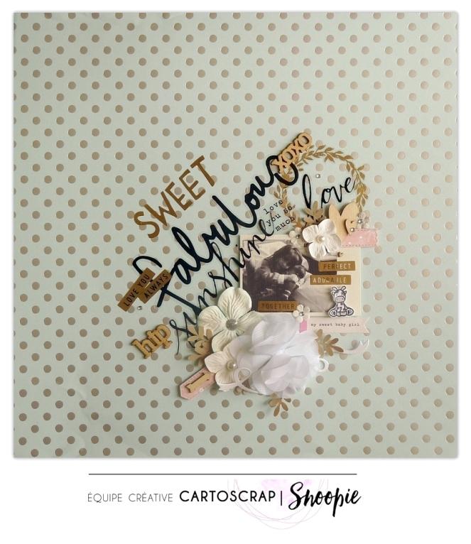 snoopie-cartojanv17-1