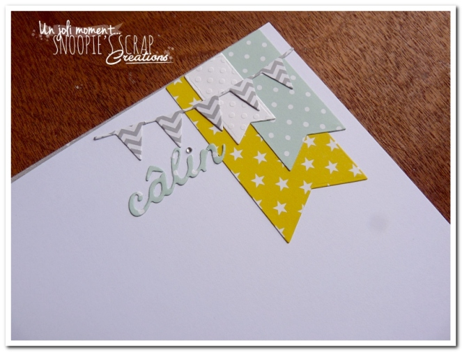 unjolimoment-com-baptiversaire-gabriel-livre-dor-74