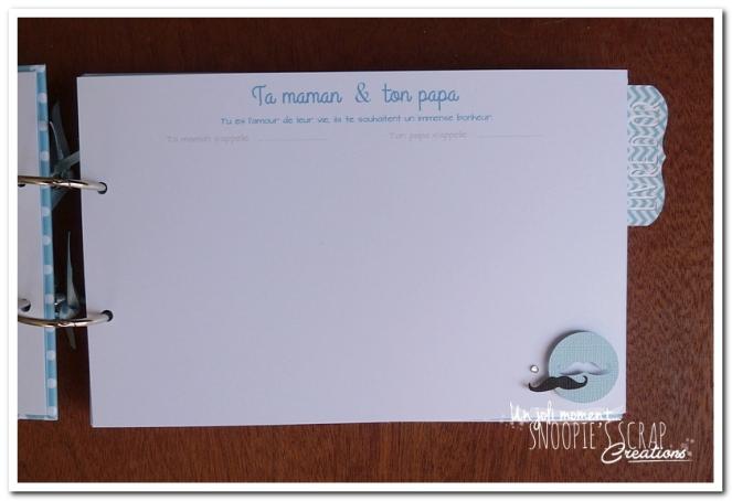 unjolimoment-com-livre-bapteme-martin-10