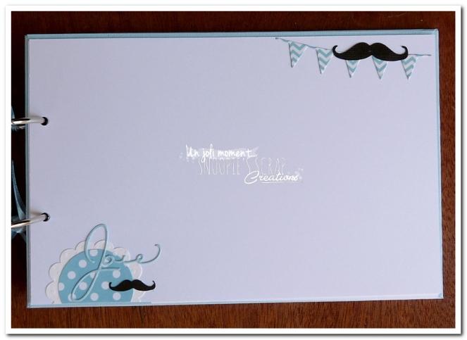 unjolimoment-com-livre-bapteme-martin-31