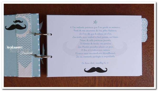 unjolimoment-com-livre-bapteme-martin-6