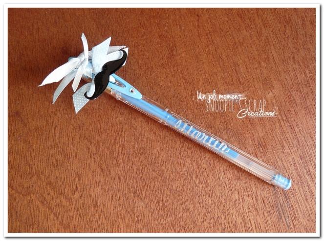 unjolimoment-com-stylo-bapteme-martin-3