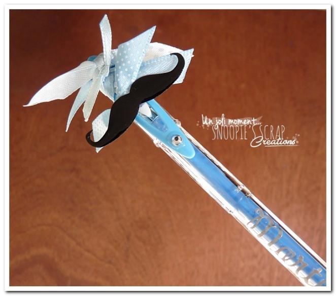 unjolimoment-com-stylo-bapteme-martin-5