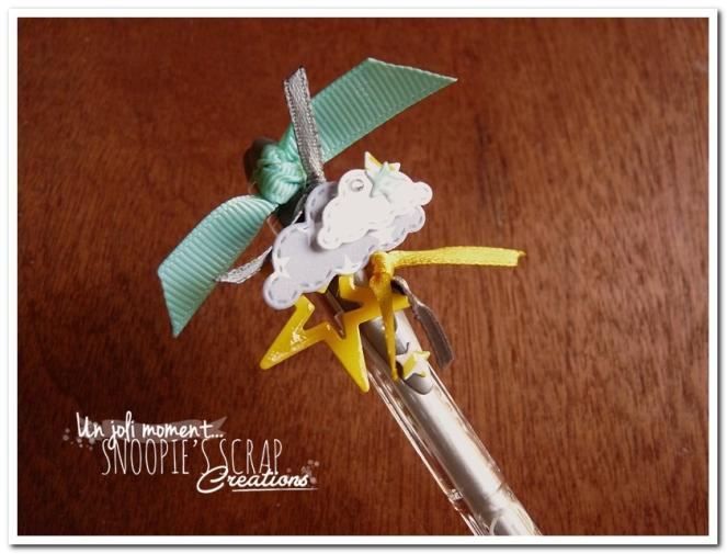 unjolimoment-com-stylo-gabriel-3