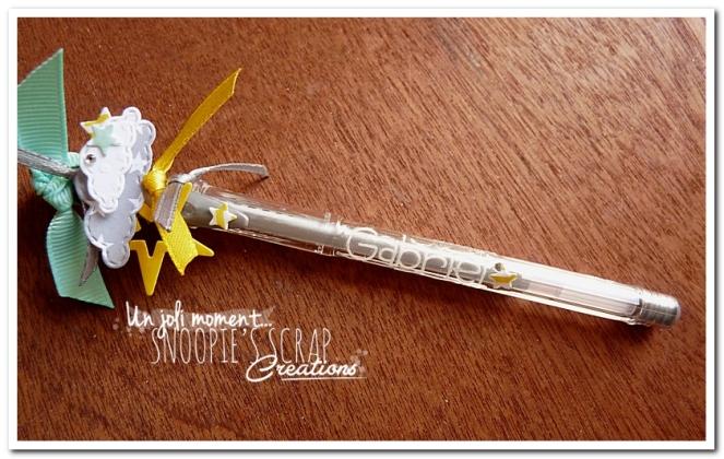 unjolimoment-com-stylo-gabriel-4