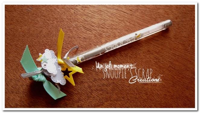 unjolimoment-com-stylo-gabriel-5