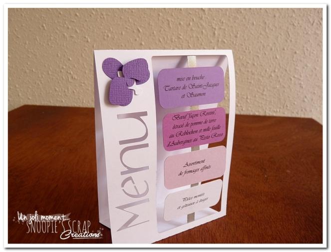 unjolimoment-com-menus-sjm-9