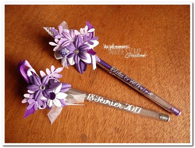 unjolimoment-com-stylos-bw-1