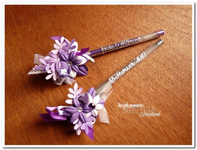 unjolimoment-com-stylos-bw-2