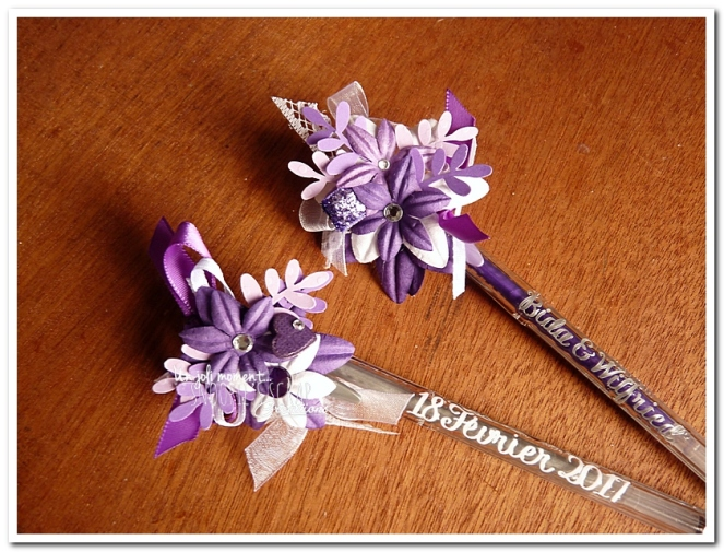 unjolimoment-com-stylos-bw-3