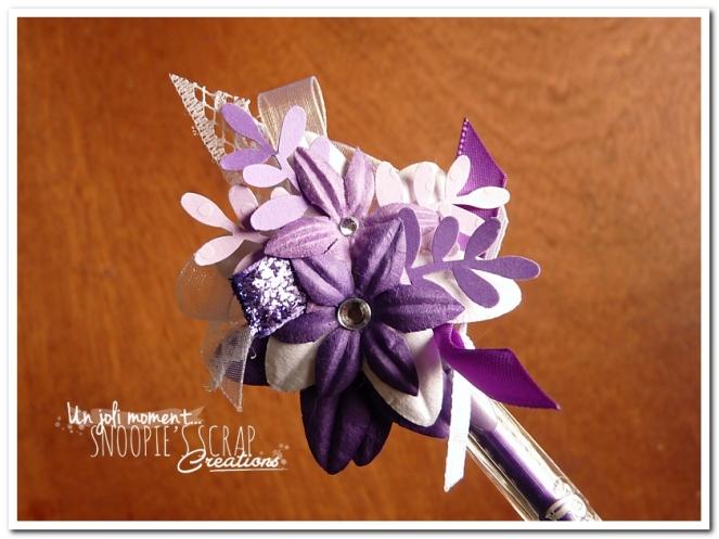 unjolimoment-com-stylos-bw-5