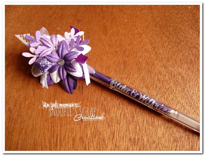 unjolimoment-com-stylos-bw-8