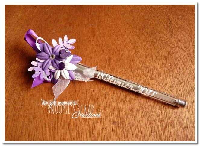 unjolimoment-com-stylos-bw-9