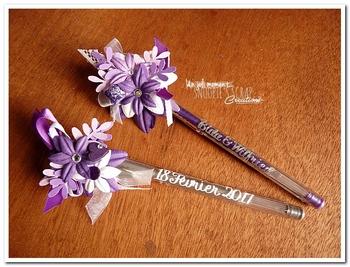 unjolimoment-com-stylos-bw-b