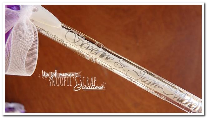 unjolimoment-com-stylos-decores-s-jm-11